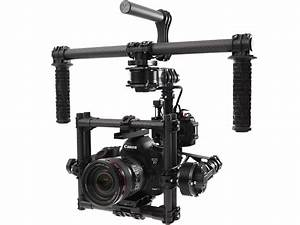 Freefly Movi 5 for rent at Film Equipment Hire