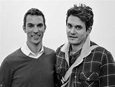 Turkey & Tattoos: NPR Is Thankful For A John Mayer ...