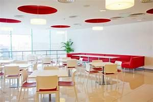 Mobilier Pour Salle De Restauration Et Hotellerie