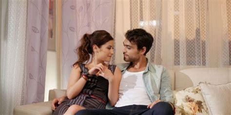 hazal kaya  hakan kurtas dating gossip news
