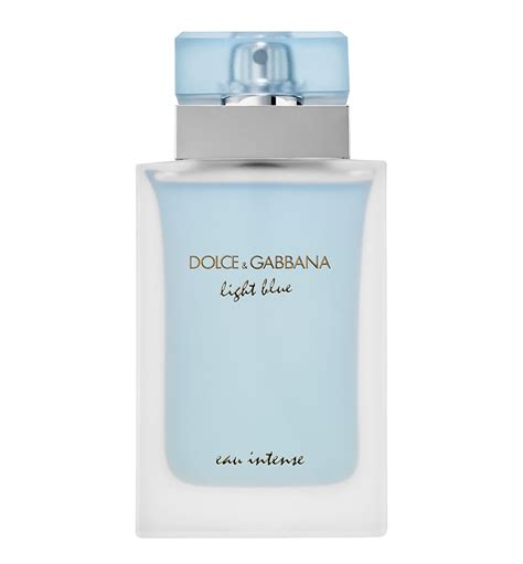 Dolce And Gabbana Light Blue For by Dolce Gabbana Light Blue Eau Caign Fashion