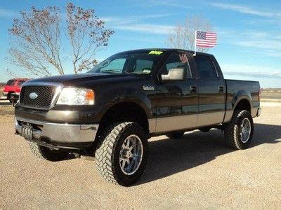 purchase   ford   supercrew  xlt package
