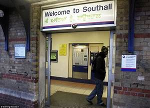 Welcome To The Slums Of Southall  How Unscrupulous