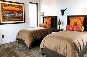 30, Mind-blowing, Southwestern, Bedroom, Ideas