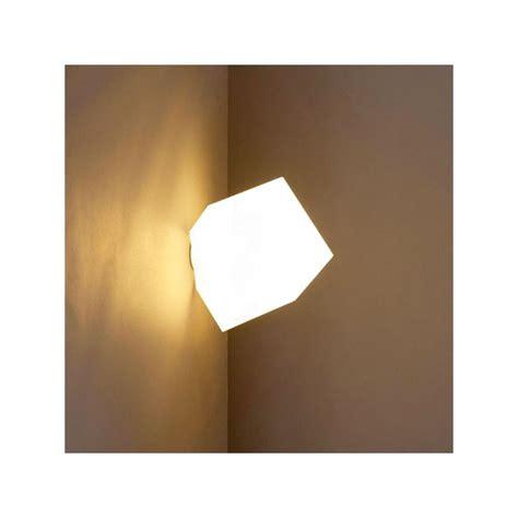 wall or ceiling l edge artemide l 225 mparas de decoraci 243 n