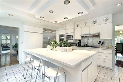 Good Granite Countertops Colors : Saura V Dutt Stones