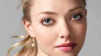 how to become a make up artist amanda amanda seyfried photo 33893041 fanpop