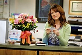 Ellie Kemper Tells Us Who She'll Miss the Most From The ...