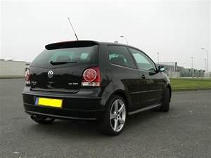 Volkswagen Meaux : troc echange echange vw polo tdi 100 sport limited 300 exempl sur france ~ Gottalentnigeria.com Avis de Voitures