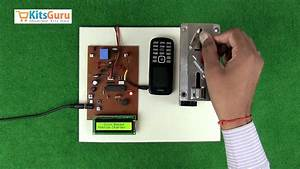 Coin Based Mobile Charger By Kitsguru Com