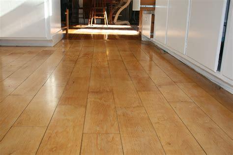 floor design buy parquet laminate vinyl wooden flooring dubai