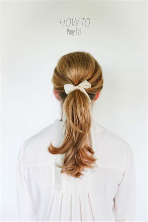 128 best images about hairstyles for a preppy pe teacher