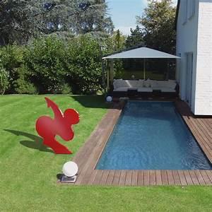 Pro Idee Garten : alfred bradler sapri kaufen pro idee kunstformat ~ Watch28wear.com Haus und Dekorationen