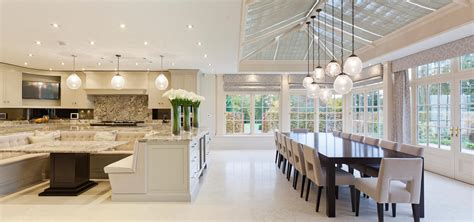 kitchen island dining set your conservatory