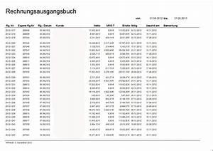 Facebook Rechnung Ausdrucken : rechnungsausgang world of rechnungsprofi ~ Themetempest.com Abrechnung