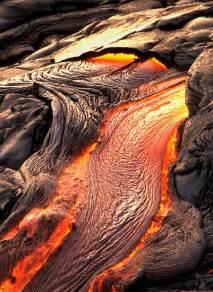 Kilauea Volcano Goddess Pele
