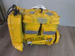 Complete Engines  Watercraft  For Sale    Page  31 Of