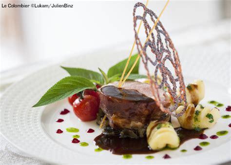 sauge cuisine recettes recette le carré de veau au jambon de parme et à la sauge