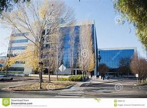 Intel Corporation Editorial Photography - Image: 39890742