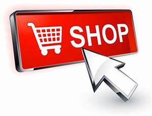 Online Outlet : online shop obat pelangsing ahlinya obat herbal ~ Pilothousefishingboats.com Haus und Dekorationen