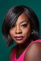 Viola Davis - Profile Images — The Movie Database (TMDb)