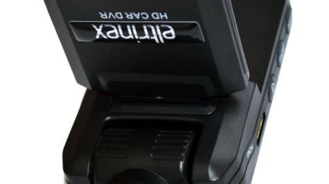 Recenze: Eltrinex CarHD - posviťte si na neukázněné řidiče ...