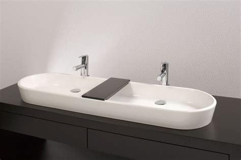 All Modern Bathroom Sinks by Vov848 Modern Bathroom Sinks Montreal By Wetstyle