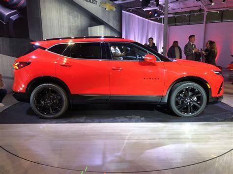 Buick Enclave Deals by Buick Enclave Lease Deals Best News Of Car 2019 2020