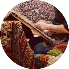 tappeti persiani torino negozio di tappeti persiani classici e moderni a torino