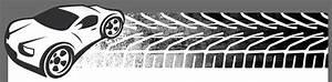 Bmw Abschleppöse Abdeckung öffnen : bmw 1er e81 e87 abdeckung abschlepp se vorne 51117166581 ~ Jslefanu.com Haus und Dekorationen