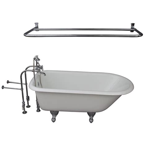 glacier bay laundry sink pull out faucet glacier bay all in one 24 in x 24 in 20 gal heavy duty