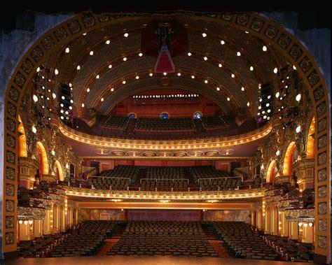 Tosca   OCT 13-22   Boston Lyric Opera