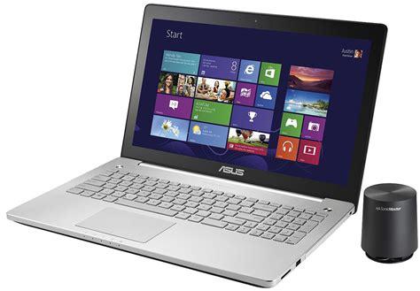 ordinateur portable i7 pc portable 2019 quel pc portable multimedia choisir guide d achat materiel net