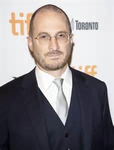 <b>Darren Aronofsky</b> Picture 40 - 2016 Toronto International Film Festival ...