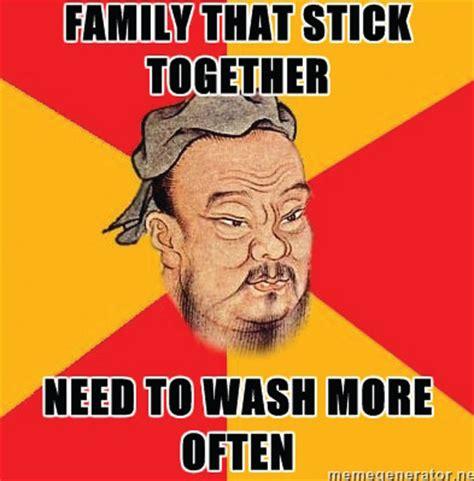 Confucius Meme - wise confucius image 48 041 memes