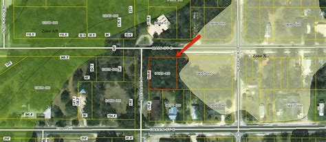 perry taylor county fl  acres residential land