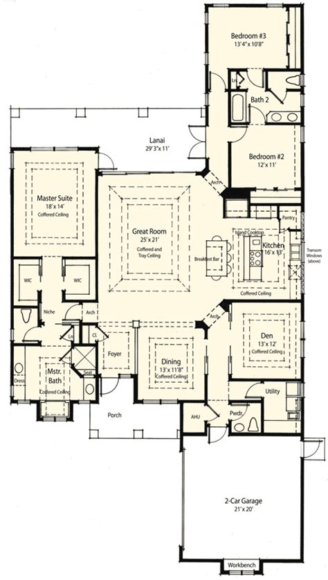 energy efficient house plans plan 33027zr super energy efficient house plan with options bath bedrooms and house