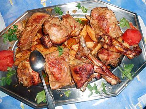 comment cuisiner du chevreau cuisiner du cabri 28 images cuisiner du cabri 100