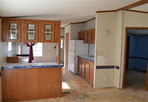 double wide mobile home interior design homes ideas kaf