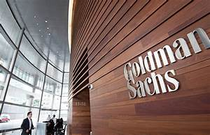 Polished Resume How To Ace The Goldman Sachs Interview Wall Street Oasis