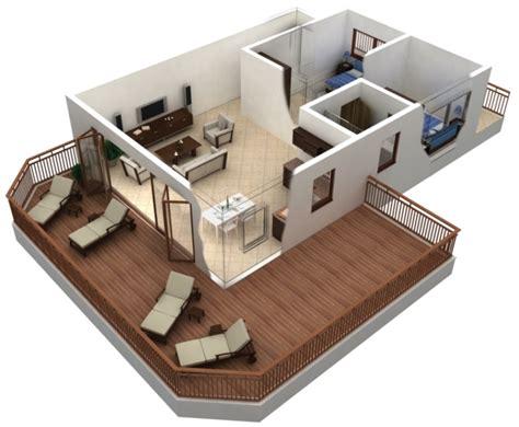 3d Home Planer raumplaner kostenlose 3 raumplaner