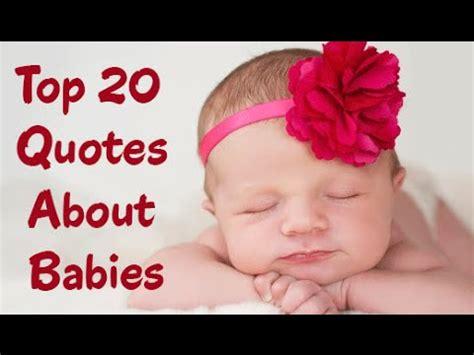newborn quotes inspirational  spiritual