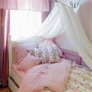 la chambre de bebe guides de planification rona With tapis chambre bébé avec fleurs en céramique pour cimetière