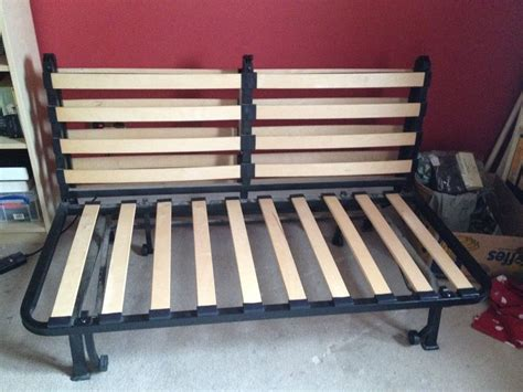how to assemble ikea sofa bed futon frame ikea only roof fence futons affordable