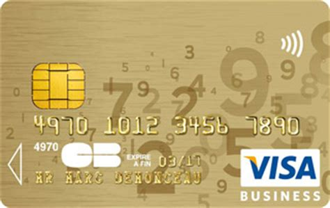 plafond carte mastercard gold 28 images cr 233 dit agricole centre gold mastercard tous nos