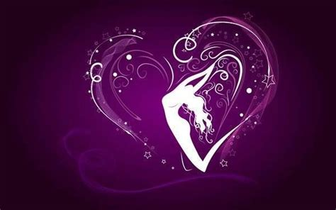 Animated Valentines Day Wallpaper - animated valentines day backgrounds s day pictures