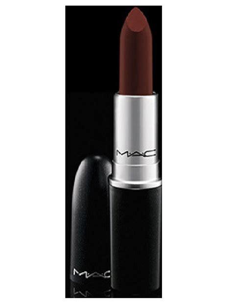 Matte Mac Lipstick Mac Retro Matte Lipstick Ruby Woo Matte