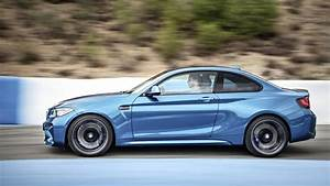 2016 bmw m2 review and road test with price horsepower With bmw m2 invoice price