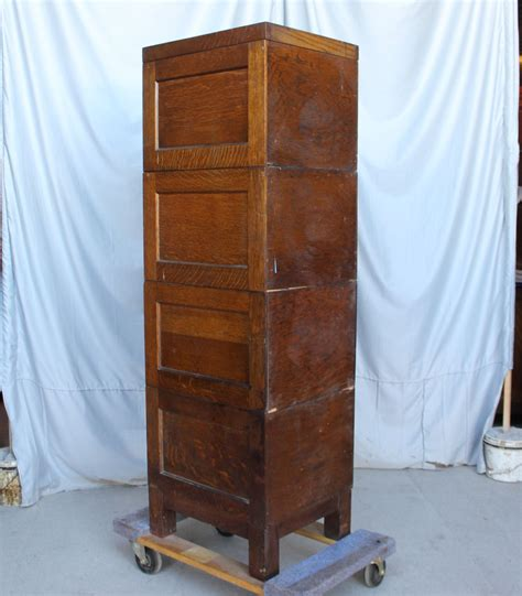 Shaw Walker File Cabinet Safe by Bargain S Antiques 187 Archive Oak File Cabinet