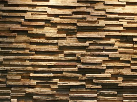 reclaimed wood wall tiles reclaimed wood 3d wall tile java sp tiny by teakyourwall